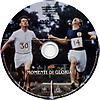 Momenti di gloria - DVD