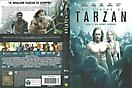 The Legend Of Tarzan - Versione Noleggio
