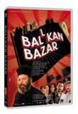 Ballkan Bazar