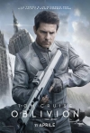 Oblivion (2013) MD/CAM